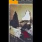 HISTÓRIAS CURTAS PARA UMA VIDA LONGA: Uma coleção de contos integrados em uma missão da Morte