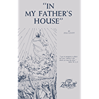 """In My Father's House"""