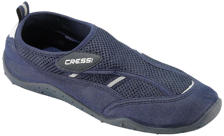Cressi a099f79e264