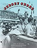 Jersey Shore: Vintage Images Of Bygone Days