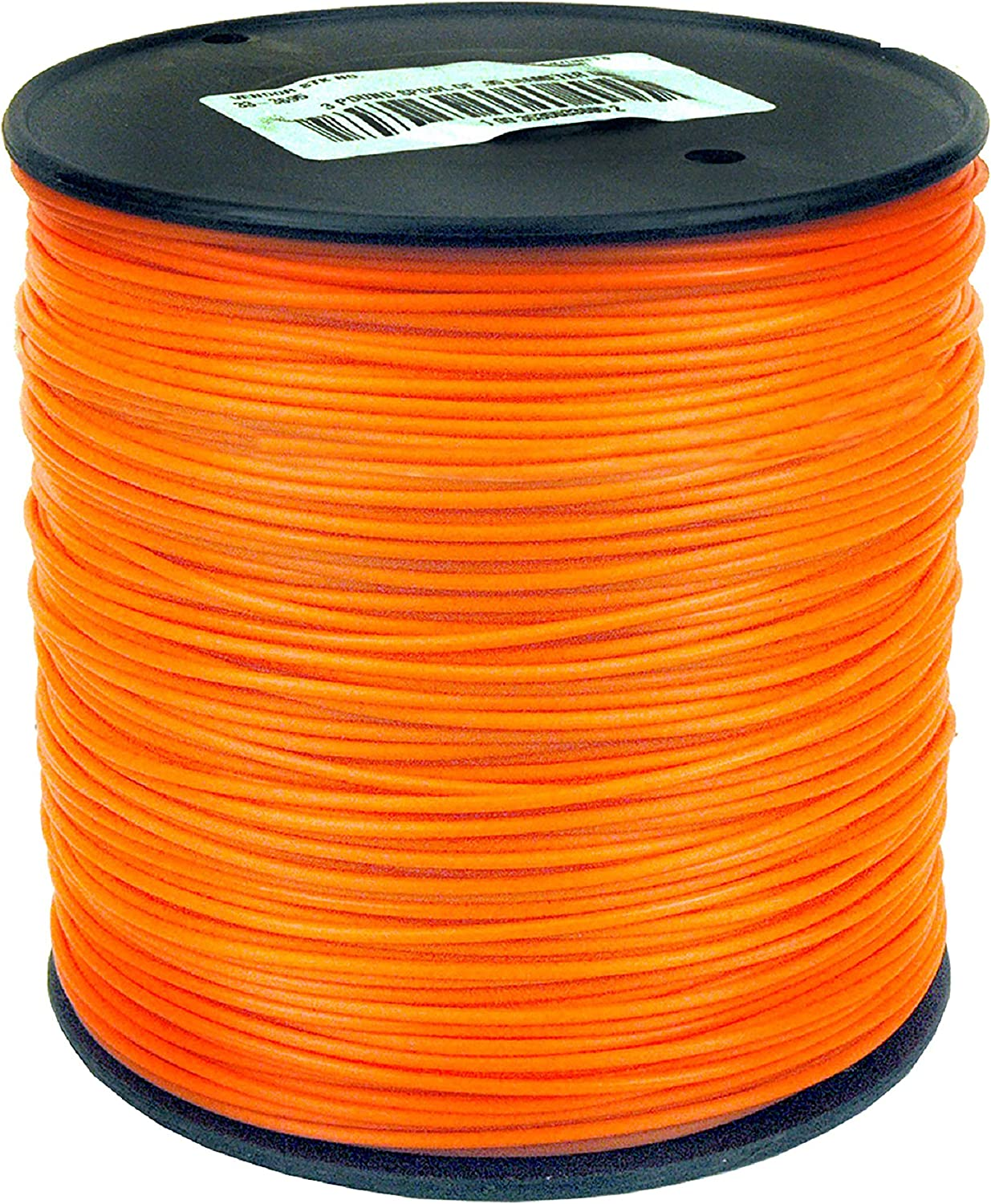 Maxpower 333695 Residential Grade Round .095-Inch Trimmer Line