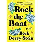 Rock the Boat: A Novel