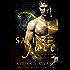 Saving Jace: A Fada Novel  Book 4 (The Fada Shapeshifter Series)