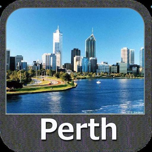 Boating Perth GPS Nautical Charts: Amazon.es: Appstore para Android