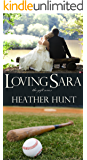 Loving Sara (The Gift Series Book 3)