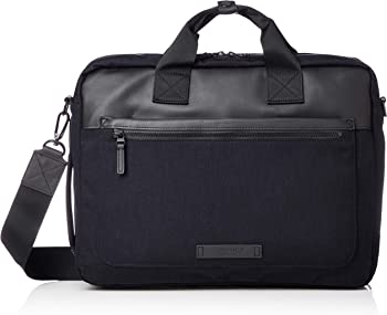 TIMBUK2 Duo Convertible Backpack Briefcase