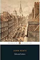 Selected Letters (Penguin Classics) Kindle Edition