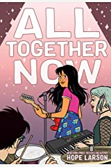 All Together Now (Eagle Rock Series Book 2) Kindle Edition