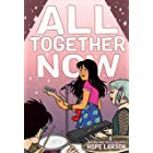 All Together Now (Eagle Rock Series Book 2)