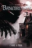 Banebringer (The Heretic Gods Book 1)