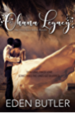 Ohana Legacy: The Thin Love Series Bundle