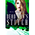 Dead Man's Stitch (Fear University Book 5)