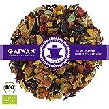 Waldfrucht - Bio Früchtetee lose Nr. 1349 von GAIWAN, 500 g