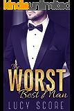 The Worst Best Man