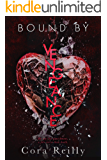 Bound By Vengeance (Born in Blood Mafia Chronicles Book 5)