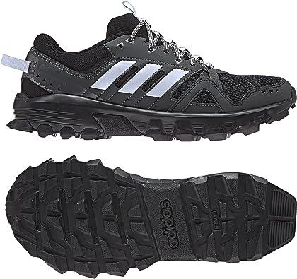 calibre engranaje Gigante  adidas Rockadia Trail, Zapatillas de Running para Asfalto para Mujer:  Amazon.es: Zapatos y complementos