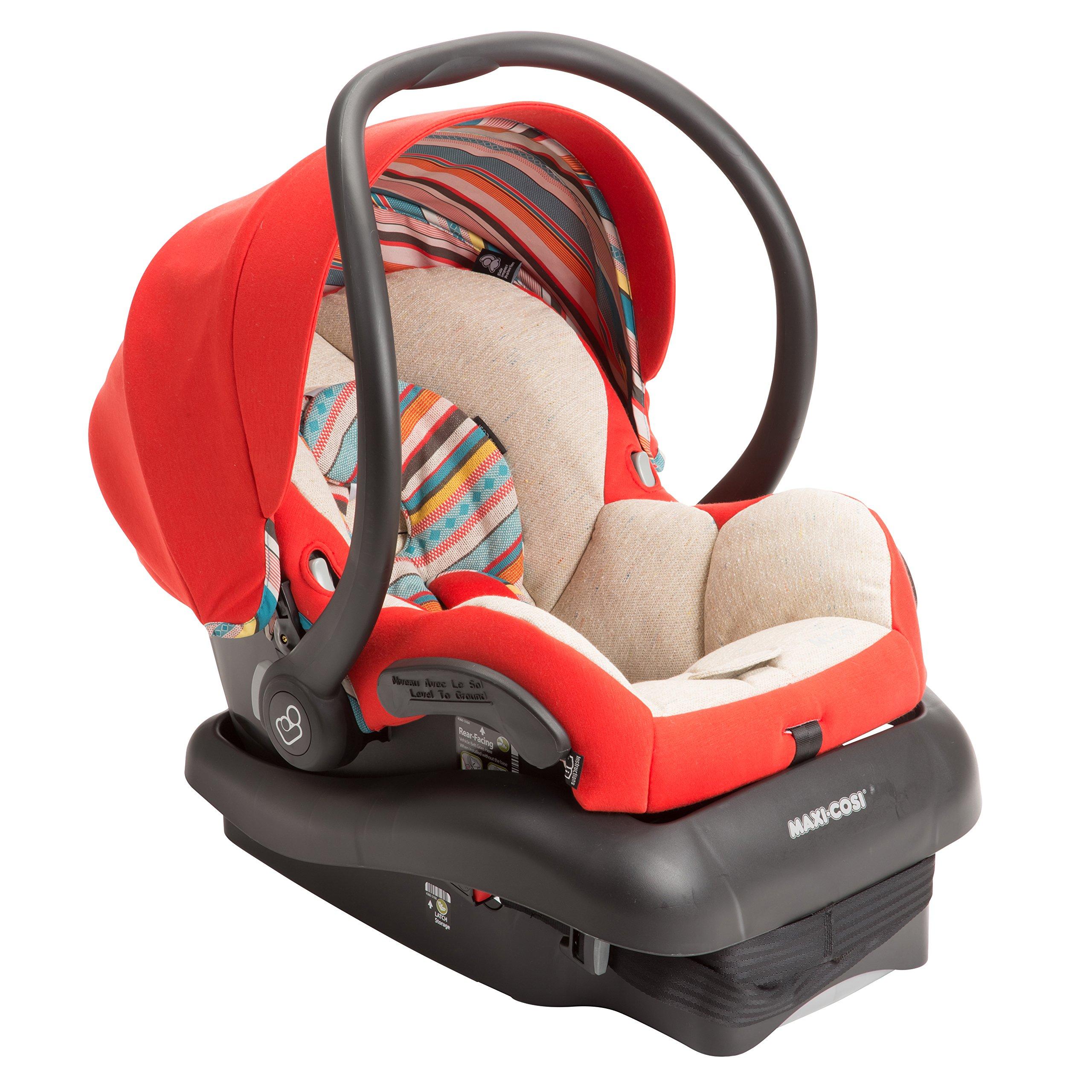 rose com faucets baby maxi dp mico bright cosi blue infant amazon vivid car seat
