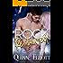 Rock Reclaimed: Rockstar Romantic Suspense (Rock Revenge Trilogy Book 2)