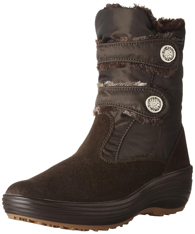 Pajar Women's Caroline Snow Boots PS-CAROLINE