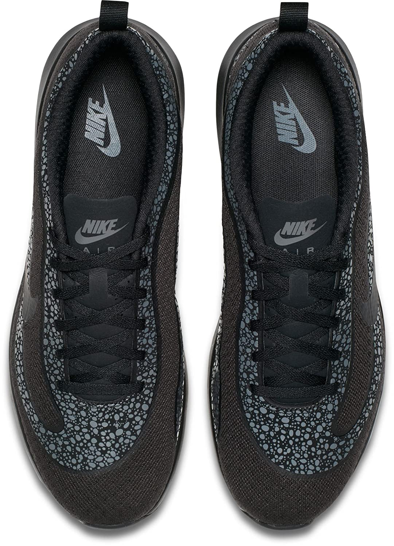 Air Mercurial 106244 Fußballschuhe Nike Herren '98 Max cALS5R43jq