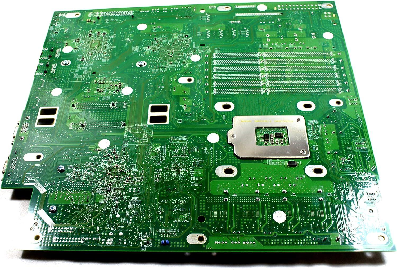 5XKKK Dell Poweredge R310 Intel Server Motherboard s1156