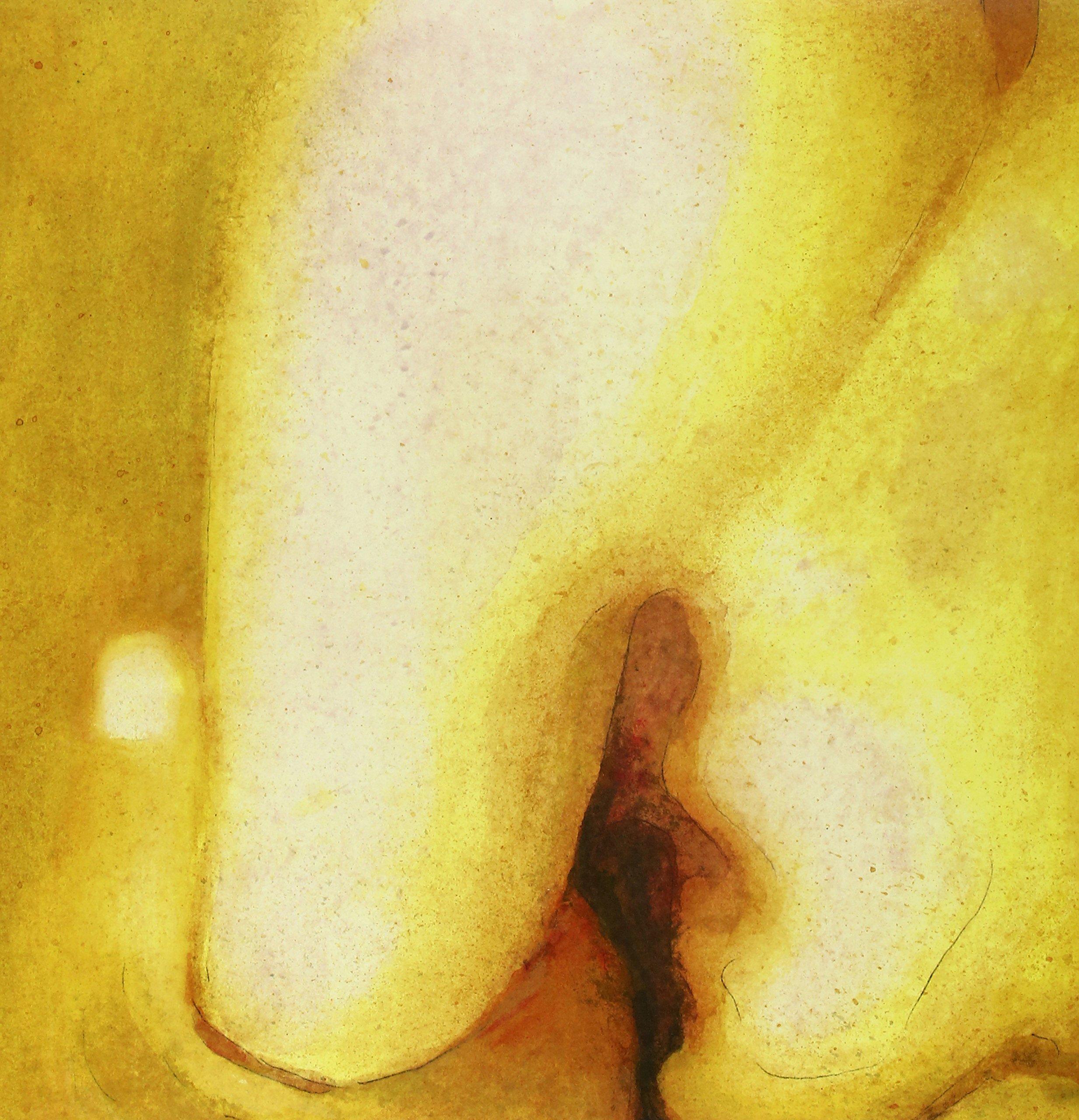 Pisces Iscariot by Virgin