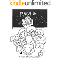 Paulie (English Edition)