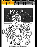Paulie (English Edition)