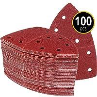 Triángulos de Molienda Prio │ 100 piezas │