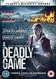 Deadly Game, A [DVD]