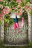 Honeysuckle Hollow