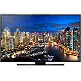 "Samsung 55NU8000 55"" 139 Ekran 4K Ultra HD Smart TV"