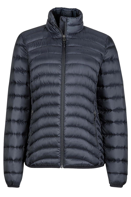 Marmot Aruna Women's Down Puffer Jacket, Fill Power 600