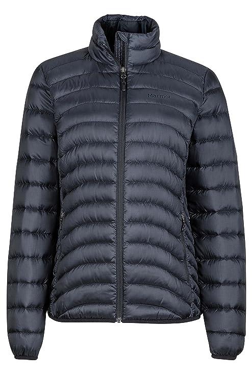 Amazon.com  Marmot Aruna Women s Down Puffer Jacket 2b935760b5
