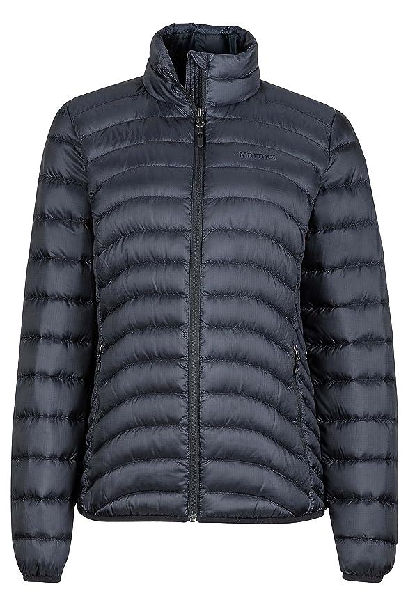 Women S Wantdo Hooded Ultra Light Packable Down Jacket