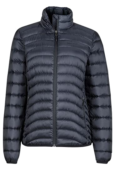 53c3ea2e1e197 Amazon.com: Marmot Aruna Women's Down Puffer Jacket, Fill Power 600 ...