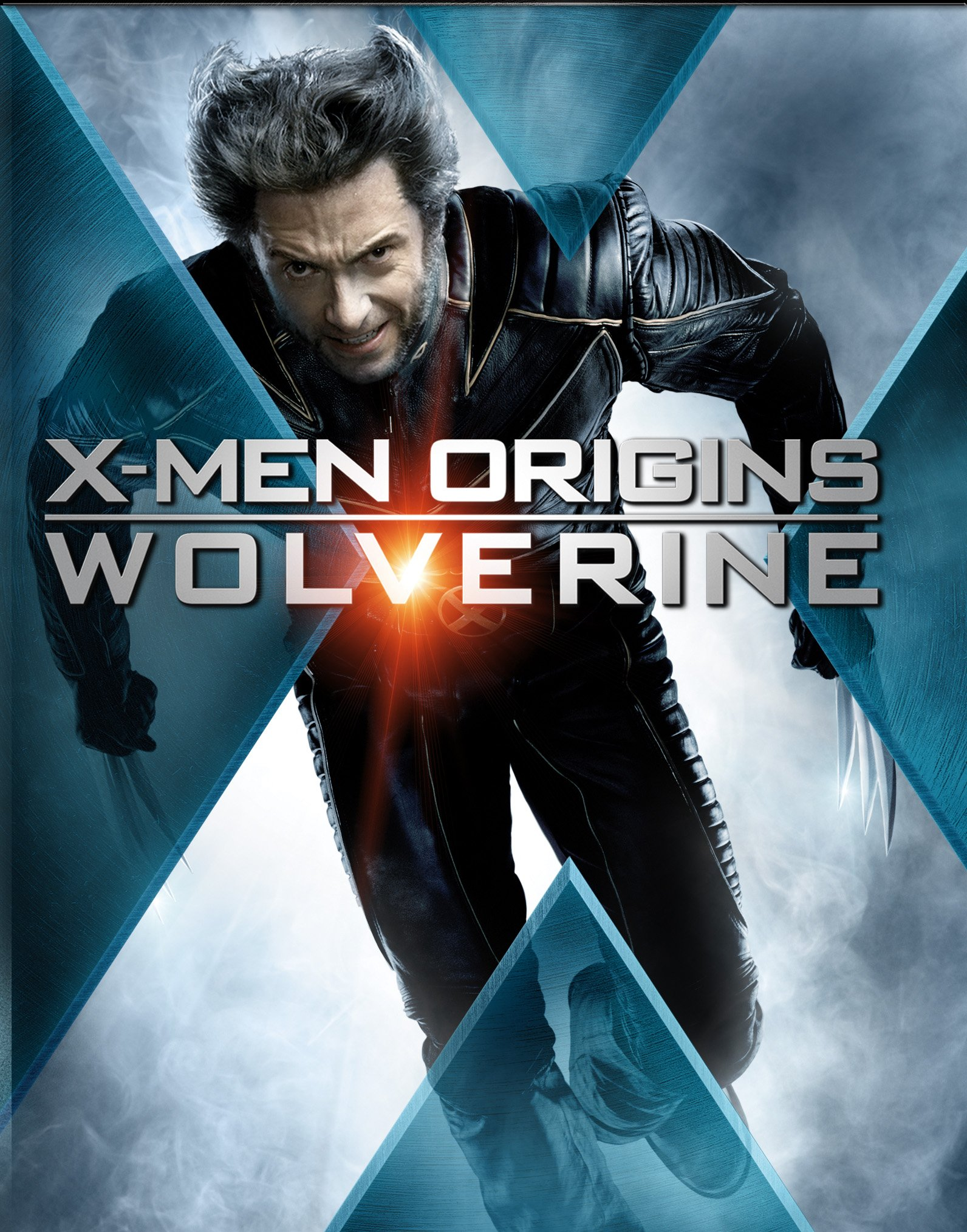 Amazon.com: X-Men Origins: Wolverine: World Premiere: 20th ...