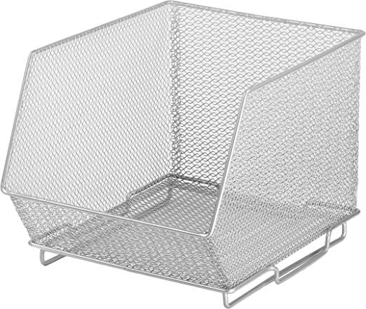 MiToo 1130 product image 2