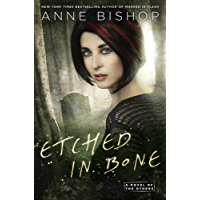 Etched in Bone (A Novel of the Others Book 5) (English Edition)