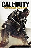"Trends International Call of Duty Advanced Warfare Key Art Wall Poster 22.375"" x 34"""