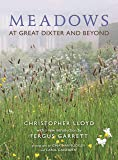 Meadows: At Great Dixter and Beyond (Pimpernel Garden Classics)