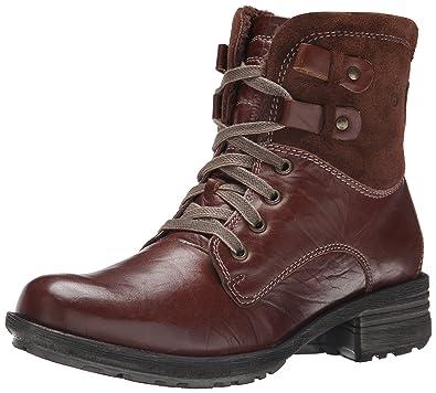 Women's Sandra 14 Winter Boot