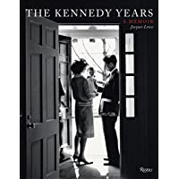 The Kennedy Years: A Memoir