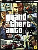 Guía Grand Theft Auto 4