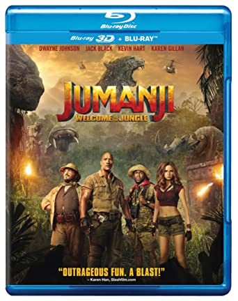 jumanji 2 download in tamil