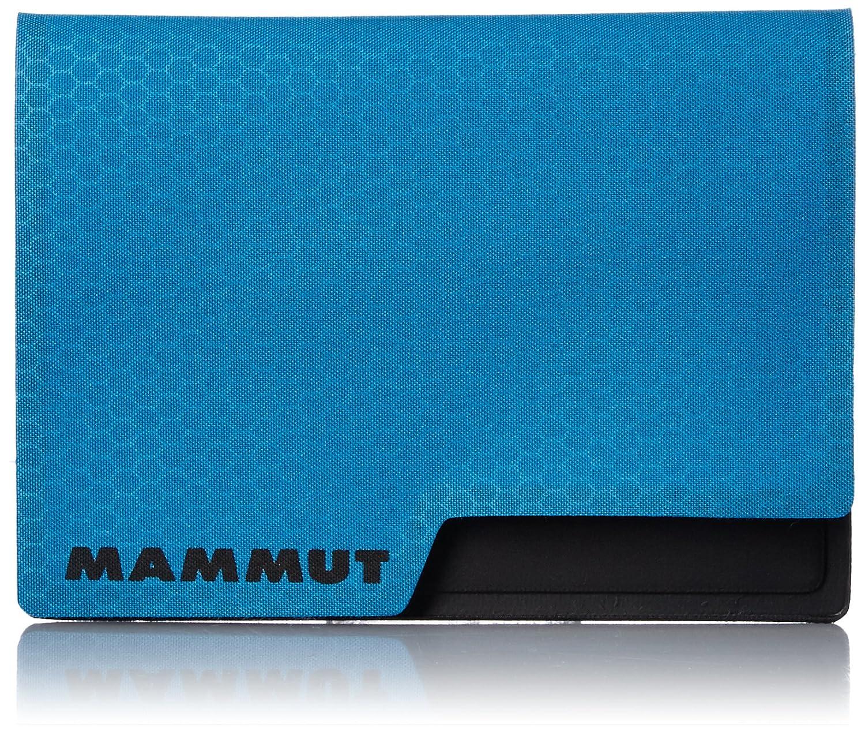 Mammut Porte-Monnaie au Design Ultra léger et Intelligent 44
