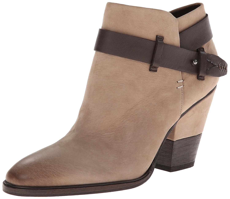 Dolce Vita Women's Haelyn Boot