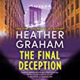The Final Deception (The New York Confidential Series) (The New York Confidential Series, 5)