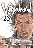 Vagabond - Volume 23