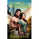 An Angel's Unintentional Entanglement (Demon's Witch Series Book 4)